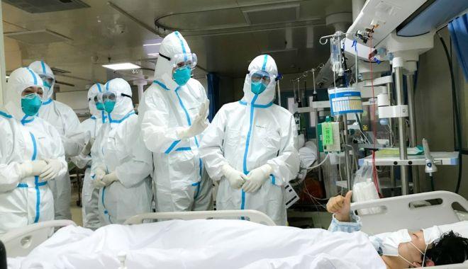 Ce cadre medicale vor primi stimulentul de risc - stimulent-1616095115.jpg