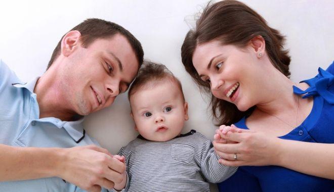 Stimulente pentru părinții care se întorc la muncă - stimulentepentruparintiicaresein-1617878785.jpg