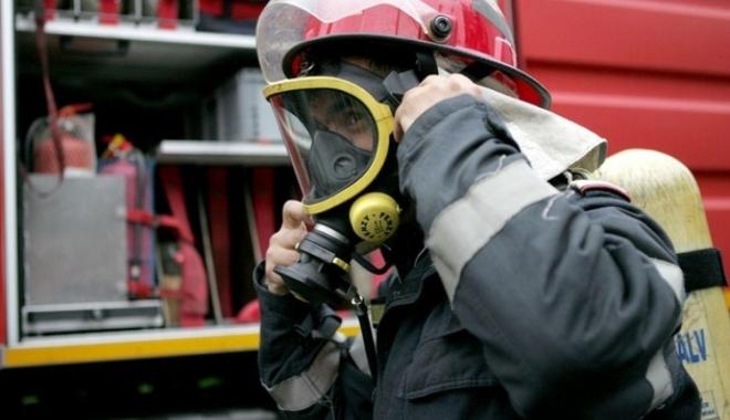 Foto: EXPLOZIE PUTERNICĂ ÎNTR-UN SUPERMARKET / Zeci de persoane au fost rănite