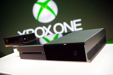 Xbox One primește un spor de viteză,  pentru a ajunge din urmă PS4 - stirexbox-1379248103.jpg