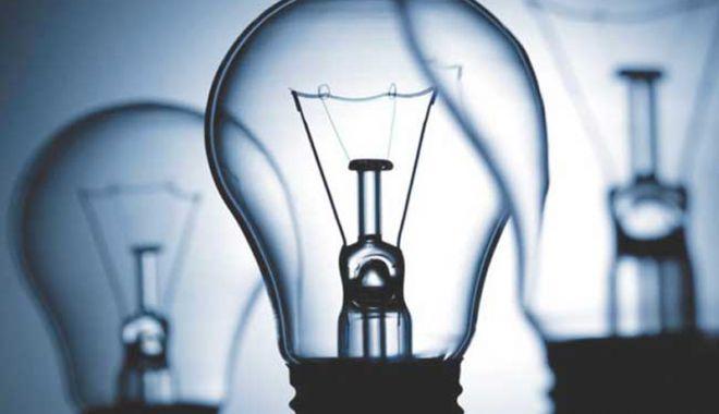 Foto: Știri de pe piața energiei electrice