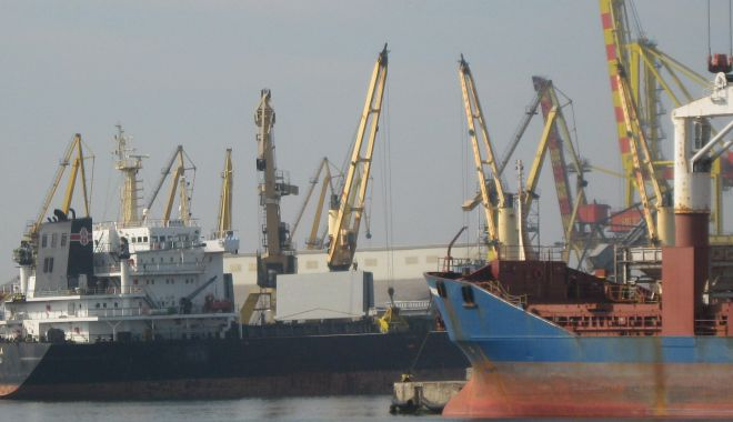 Știri din industriile mării - stiridinindustriilemarii-1557663315.jpg