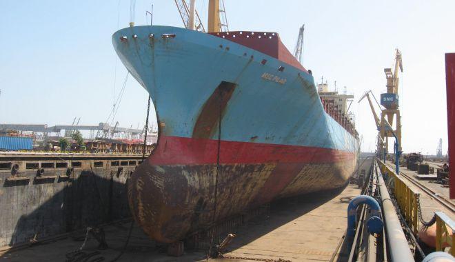 Știri din industriile mării - stiridinindustriilemarii208-1596378359.jpg