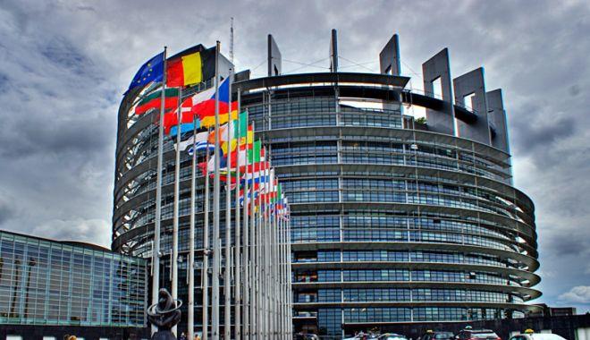 Foto: Știri din Uniunea Europeană