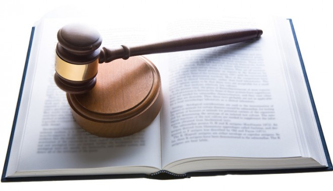 Codul penal, mai aproape de intrarea �n vigoare - stockvaultlaw137274-1370336758.jpg