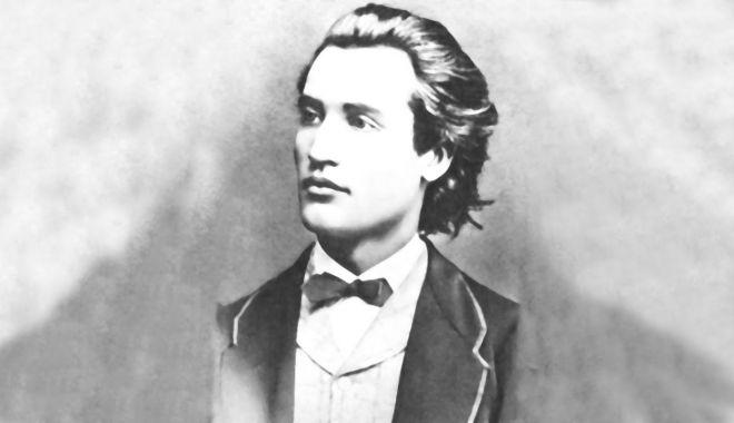 """N. Iorga - Eminescu: """"Expresia integrală a sufletului românesc. Şi totuşi,  nu suntem în stare a preţui după cuviinţă fiecare parte din opera lui"""" (I) - stoicalascu-1623694382.jpg"""