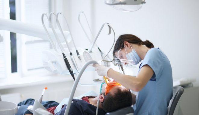 Un cabinet stomatologic din Mangalia, redeschis de DSP Constanța - stoma-1587715294.jpg