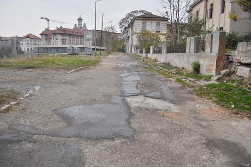 Istorie îngropată în gunoaie - stradaovidiupeninsula22-1321290183.jpg