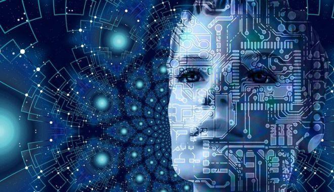 Foto: Strategia UE privind inteligența artificială