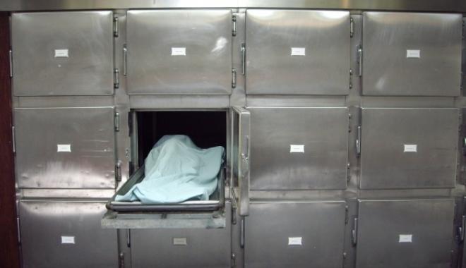 Foto: CAZ CUTREMURĂTOR. COPIL DE CINCI ANI, MORT ÎN SPITAL DIN CAUZA UNEI ANEMII. SE DĂ VINA PE PĂRINŢI!
