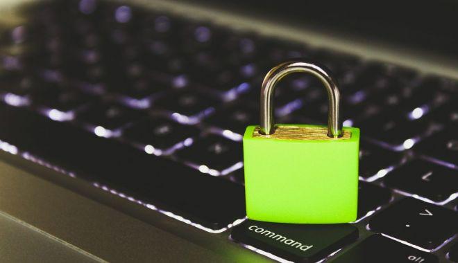 Experți de la Serviciul de Telecomunicații Speciale, specializați în securitate cibernetică - stsexercitiu-1618942244.jpg