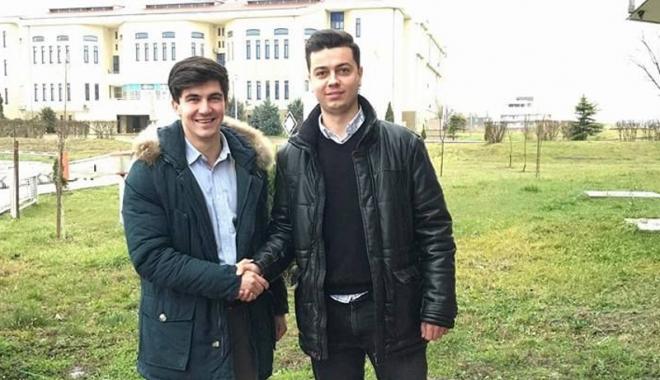 Studenţii basarabeni au un nou preşedinte - studenti-1513617814.jpg