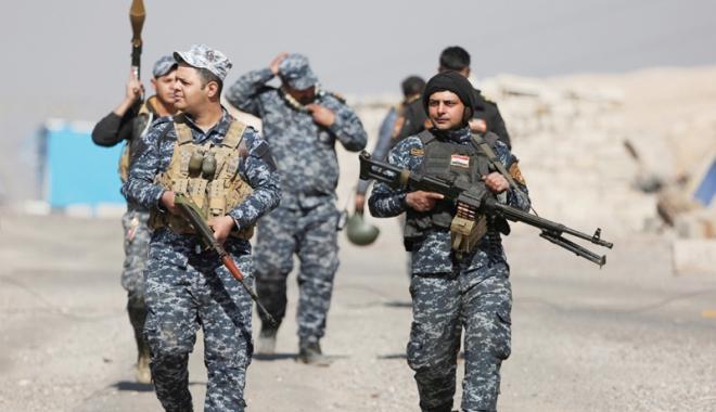 Foto: Doi studenţi  la Medicină  au murit după ce s-au alăturat Statului Islamic