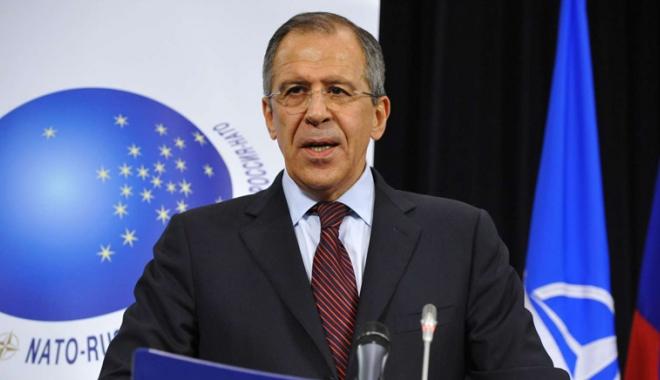 Foto: SUA au încercat să-l recruteze pe numărul doi al Ambasadei Rusiei la Washington