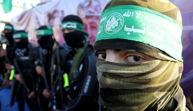 Foto: SUA doresc ca Iranul să îşi destructureze reţeaua de terorism