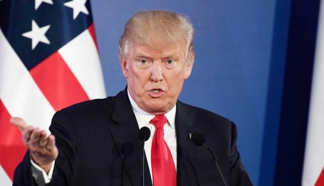 """Foto: """"SUA nu au altă opţiune decât  să facă faţă provocării reprezentate  de programul nuclear nord-coreean"""""""