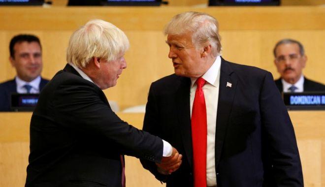 SUA și Regatul Unit vor încheia un acord comercial important - sua-1566735402.jpg