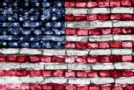 Foto: Cine ameninţă SUA cu o nouă retrogradare a rating-ului