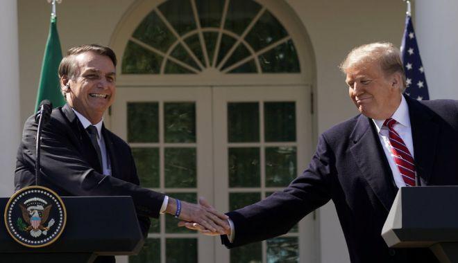 SUA acordă Braziliei statutul de aliat major non-NATO - suaacorda-1564690899.jpg