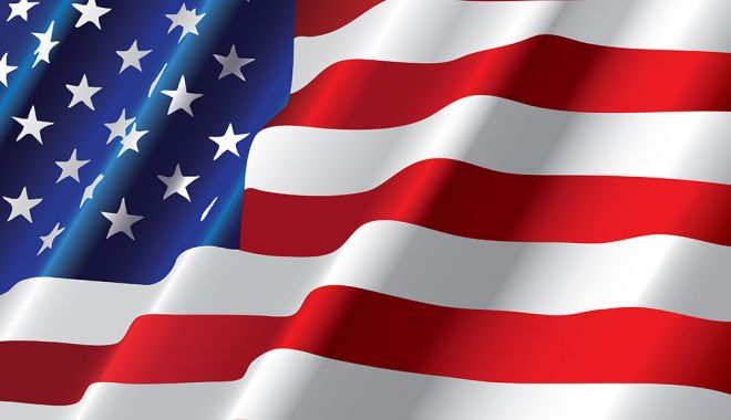 Foto: ALEGERI PREZIDENŢIALE SUA /  Un fost candidat fără succes şi-a anunţat candidatura