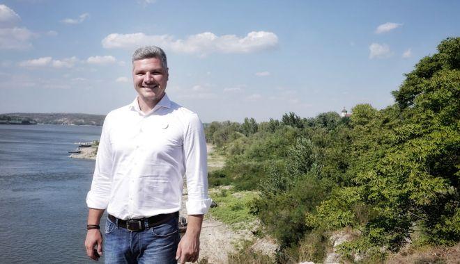 Mihai Vîlcu, susţinut de USR, viitorul subprefect al judeţului Constanţa - subprefect-1614279958.jpg