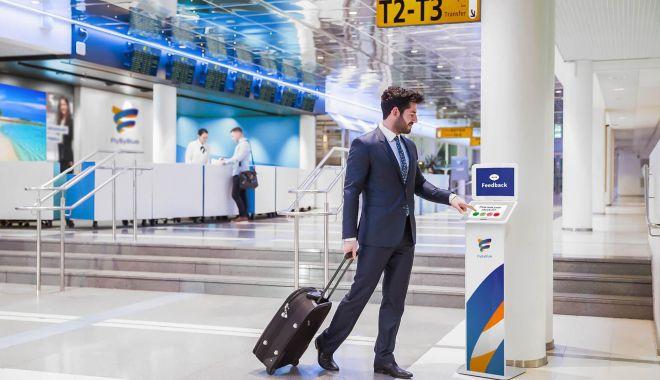 12 state UE cer suspendarea dreptului pasagerilor companiilor aeriene de a le fi returnați banii integral - subtierairportcontenten-1588173434.jpg