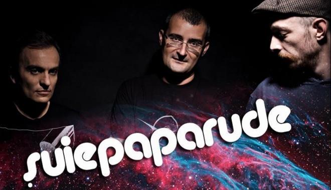 Șuie Paparude,  în concert la Năvodari - suiepaparude-1468934024.jpg