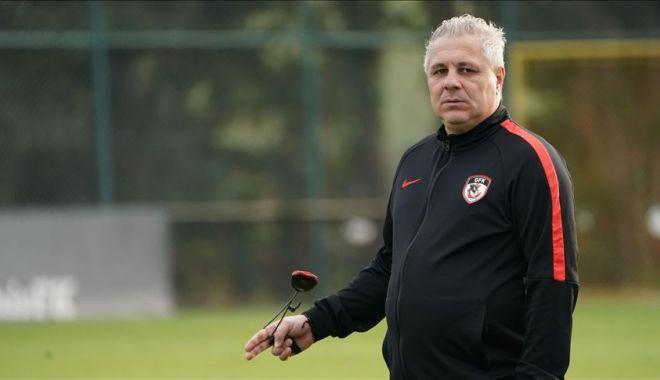 Marius Şumudică este aproape să revină în Liga 1 - sumudicaonline-1610546570.jpg