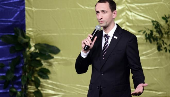"""Foto: """"Sunt convins că Simona Halep va participa la următoarele ediţii ale JO"""""""