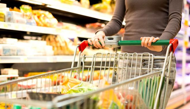 ALERTĂ ALIMENTARĂ ÎN ROMÂNIA! ANSVSA publică LISTA produselor retrase de pe piață, suspectate că sunt infestate cu Listeria