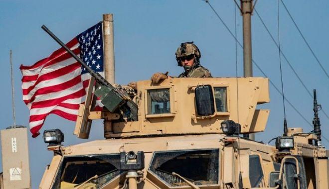 Pentagonul ar putea încetini ritmul retragerii trupelor americane din Afganistan - sura-1624342120.jpg