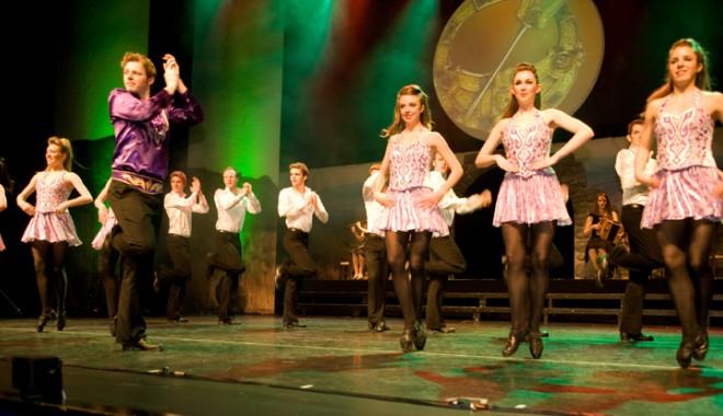 Compania Națională de Dansuri a Irlandei, în Constanța - sus-1329252525.jpg