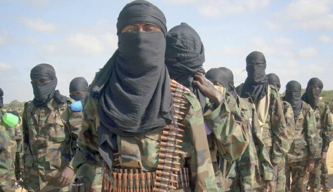 """Foto: Atacuri teroriste în Constanţa? Cum văd musulmanii constănţeni crimele """"în numele"""" islamului"""