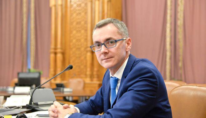 """Ministrul Stelian Ion: """"Este nevoie de magistraţi de valoare care să împartă dreptatea"""" - sus-1609788893.jpg"""