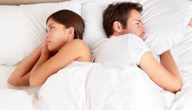 """Traumă sau plăcere? """"Sunt dependent de sex!"""" - sus-1610901769.jpg"""