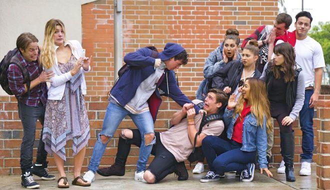 """Hărțuitorii fac """"show"""" pe Facebook, iar Ordinul anti-bullying stă în sertar - sus-1623593776.jpg"""