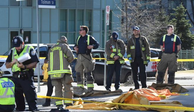 Suspectul în atacul din Toronto,  o persoană retrasă și cu nevoi speciale - suspectul-1524577056.jpg