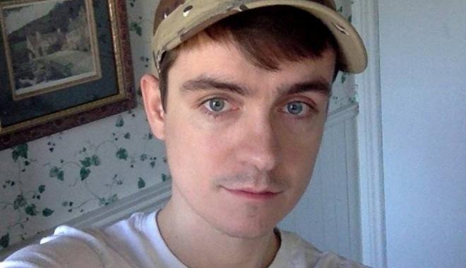 Foto: Detalii incendiare despre suspectul în atacul de la moscheea din Quebec