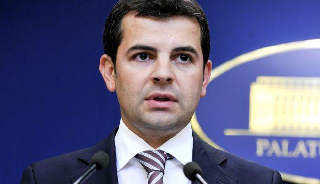 """Foto: """"Suspendarea preşedintelui, motivul pentru care Dragnea şi Tăriceanu  s-ar putea despărţi"""""""