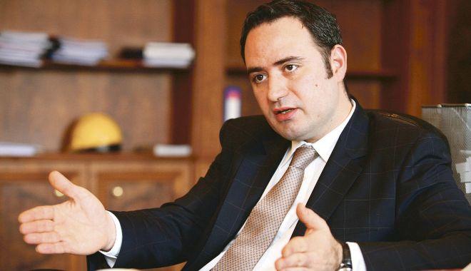 Susținerea economiei și a sistemului de sănătate - obiectivele prioritare ale României - sustinereaeconomieisiasistemului-1610653757.jpg