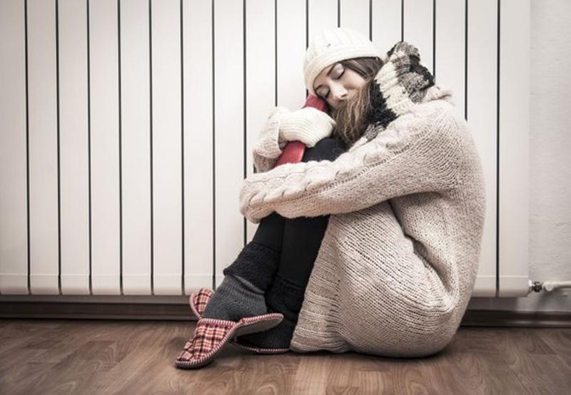 Sute de familii vor rămâne fără căldură de la RADET.