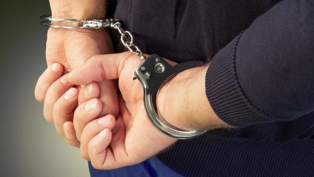 Foto: Maniac sexual, eliberat condiţionat, a recidivat după doar două luni. A violat o bătrână de 78 de ani