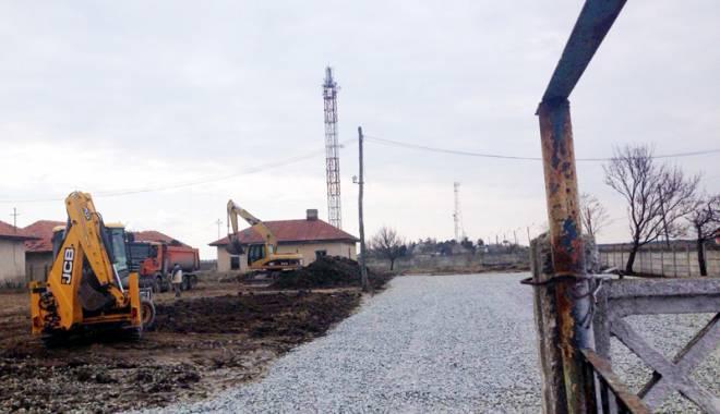 Tabără de refugiaţi la Vama Veche? Autorităţile române dau în bâlbâială - tabara3-1458151424.jpg