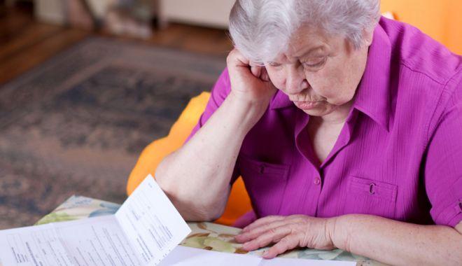 Cum puteţi intra în posesia taloanelor de pensie - taloane-1518543977.jpg