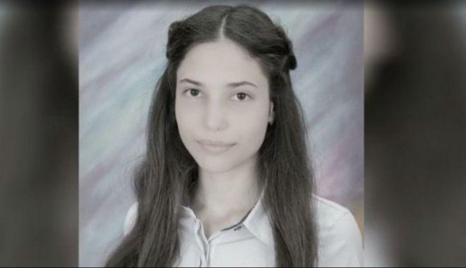 Foto: Fata dispărută de acasă după ce a picat BAC-ul a fost găsită spânzurată în pădure
