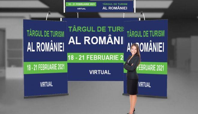 Târgul de Turism al României, în variantă digitală - targuldeturismdigital-1611687401.jpg