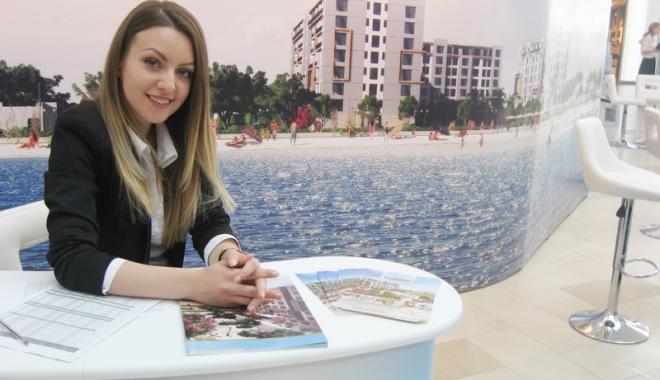 Vrei să-ţi cumperi o locuinţă nouă în Constanţa? Care sunt preţurile  şi cele mai căutate zone - targulimobiliar6-1493996017.jpg