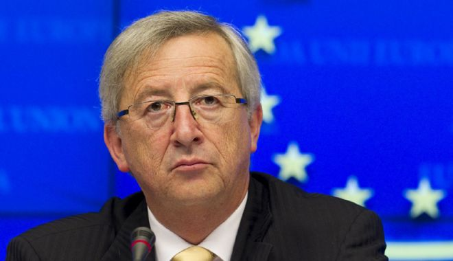 """Foto: """"Ţările din Balcanii de Vest au nevoie de perspectiva aderării la UE"""""""