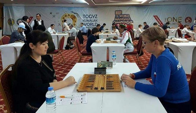 Tătarii din România, prezenți la competiţii sportive în afara țării - tatarii-1556815741.jpg