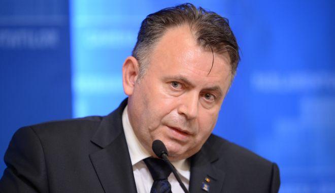 Nelu Tătaru: Momentul votului este unul dintre cele mai securizate momente - tataru-1604087668.jpg